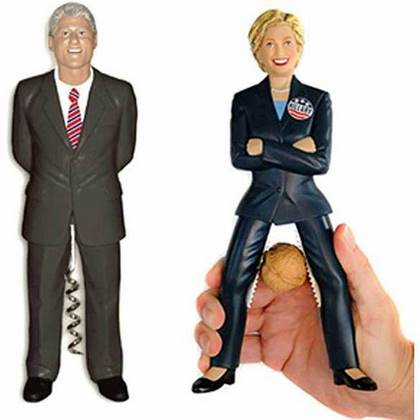 The Clinton Culinary Combo Kitchen Tool Set