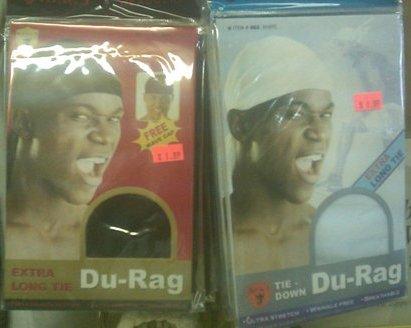 Du-Rag